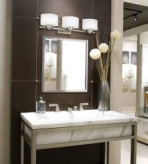 bathroom lighting and mirrors. Wall Mount Bathroom Light Fixtures Inspirational Lighting And Mirrors Design Lovely 18 X 57 In R