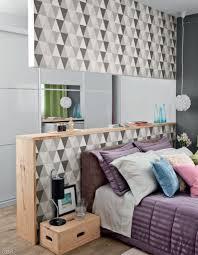 Ideias de papel de parede. Papel De Parede Para Quarto De Casal 60 Fotos Incriveis