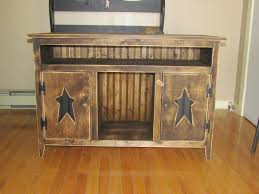 Tv Stand Decor Best 25 Tv Stand Decorations Ideas On Pinterest Tv Stand