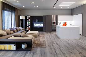 Modern Home Interior Enchanting Decor Modern Home Interior For Decorating  The House With A Minimalist Interior Furniture Erstaunlich And Attractive