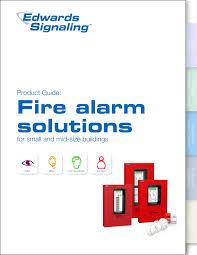 fire alarm wiring diagram carlplant liebert mini mate2 wiring diagram at Liebert Wiring Diagram Fire Alarm