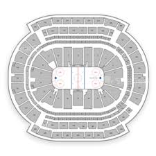 Webster Hall New York Seating Chart Prudential Center Section 106 Seat Views Seatgeek