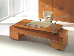 glass top office desk. Home Element Paolelli Modern Glass Top Office Desk Design Inspiration With Resolution 1600x1200