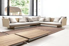 wood outdoor sectional. Beautiful Sectional Cheap Patio Sectional Furniture Outdoor Wood  Covers Intended Wood Outdoor Sectional