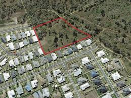 diploma street norman gardens qld residential land for  100 diploma street norman gardens