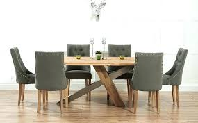 cool dining chairs room seating white metal