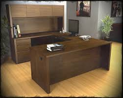 latest office furniture designs. Custom Made Furniture. Office Furniture Hoberres. Latest Design Bedroom Designs Sofa In Pakistan Me. Home Tv Stand T