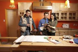 home remodeling contractors residential construction. Exellent Residential Home Remodeling Contractors Residential Construction In I