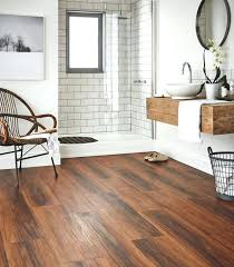 laminate wood floor in bathroom chic laminate wood flooring in bathroom best wood floor regarding hardwood