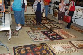 rug hooking supplies. rug hooking supplies
