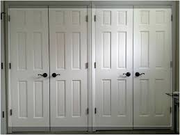 prehung interior french doors standard exterior door size interior doors interior french doors french doors interior