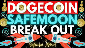 Safemoon coin is a decentralized finance (defi) cryptocurrency token that encourages people to hold rather than trade it. Safemoon Huge Breakout Safemoon Ama Meeting Dogecoin News Update In 2021 Cryptocurrency Peer Investing
