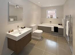Kitchen Floor Tiles Advice Tile Picture Gallery Showers Floors Walls