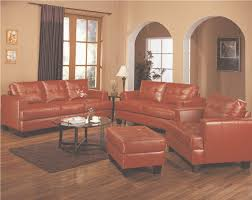 Southwestern Living Room Furniture Southwest Leather Sofas Best Sofa Ideas