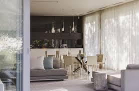 Color In Interior Design Concept Simple Ideas