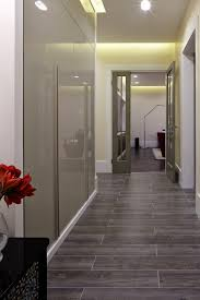 Hallway flooring ideas simple ornaments to make for outdoor design  inspiration 8