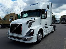volvo trucks. 2016 volvo vnl670 toronto trucks i
