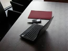 photo 2 of 10 desktex polycarbonate anti slip rectangular desk protector with anti slip back and embossed wonderful computer