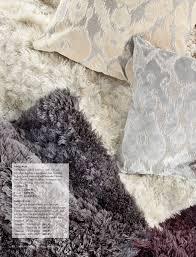 tivoli rug 100 hand tufted polyester with a 3 pile