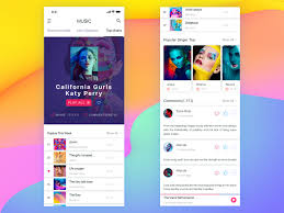 Music Top Charts App Music App Music Charts Beyonce Music