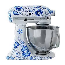 decorated kitchenaid mixer home furniture design kitchenagenda com kitchenaid limited edition mixer black