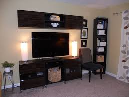 Living Room Console Cabinets Furniture Exclusive Livingroom Designs Modern Style Living Room