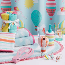 colorful bathroom accessories. 20 Kids Bathroom Accessories For Girls That Are Not Only Pretty But Also Fun And Colorful V