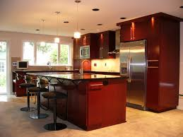 Repair Kitchen Cabinets Kitchen Kitchen Cabinets Vancouver Wa 2 Sided Kitchen Cabinets