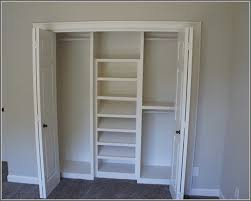 cheap good u best storage ideas with with closet organizers ikea