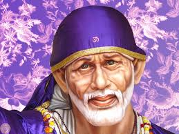 Image result for images of shirdi sai baba appearing in dream