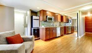 Average Cost Of Kitchen Cabinet Refacing Fascinating Types Of Kitchen Cabinets Beloved Materials And Their Prices