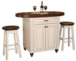 kitchen island table with chairs. Simple Kitchen Amish Made Kitchen Island Table Inside Kitchen Island Table With Chairs L