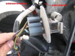 2008 volvo xc90 fuse diagram wiring diagram for you • 1998 chevy tahoe fuse box diagram 1998 engine image 2008 volvo xc90 fuse box location