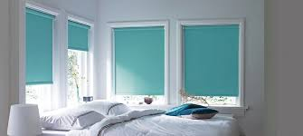 Arch Window Blinds Blackout  Arc Window Blinds Are Perfect Window Blinds Blackout