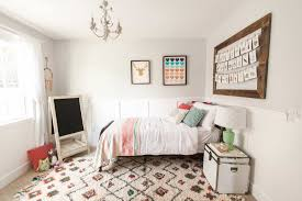 shabby chic childrens bedroom furniture. Shabby Chic Childrens Bedroom With Charming Decor Themes (Image 12 Of 20) Furniture T