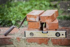 foundation repair los angeles. Plain Angeles Brick Foundation Repair In LA Intended Foundation Repair Los Angeles T