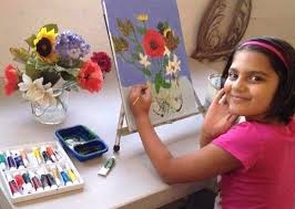 Image result for art classes