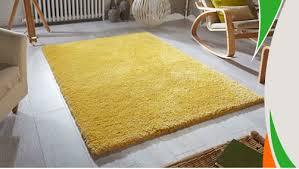 yellow gold