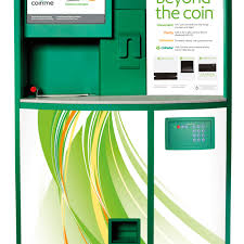 Coinme and coinstar are teaming to bring bitcoin to coinstar. Coinstar Kiosks Expand To Offer Bitcoin Purchasing In The Treasure Valley Local News Idahopress Com