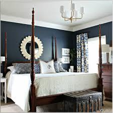 Marine Informieren Ideen Hellblau Schlafzimmer Dekor Blaue Farbe