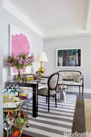 compact furniture small spaces. Impressive Compact Furniture Small Spaces .