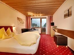 Bergfex Hotel Weisseespitze Hôtel Kaunertal Kaunertaler