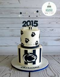 penn state college essay off to penn state graduation cake my  off to penn state graduation cake my cakes the o penn state graduation cake