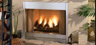 gas outdoor fireplace fresco gas outdoor fireplace gas outdoor fires nz