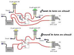 chevelle horn relay wiring diagram wiring diagrams 1969 chevelle horn relay wiring diagram 1969 auto wiring diagram