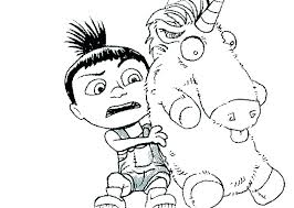 Minion Coloring Page Despicable Me Minions Coloring Pages Despicable