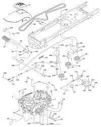 Amazing engine breakdown diagram picture collection electrical