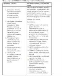 good behavior essay in sanskritgood behavior essay