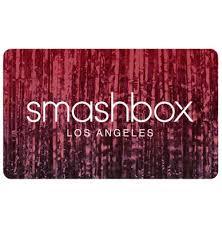 <b>Smashbox</b> UK   <b>Brows</b>