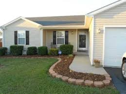 More Protos For House For Rent In Bowling Green, KY: $900 / 3 Br